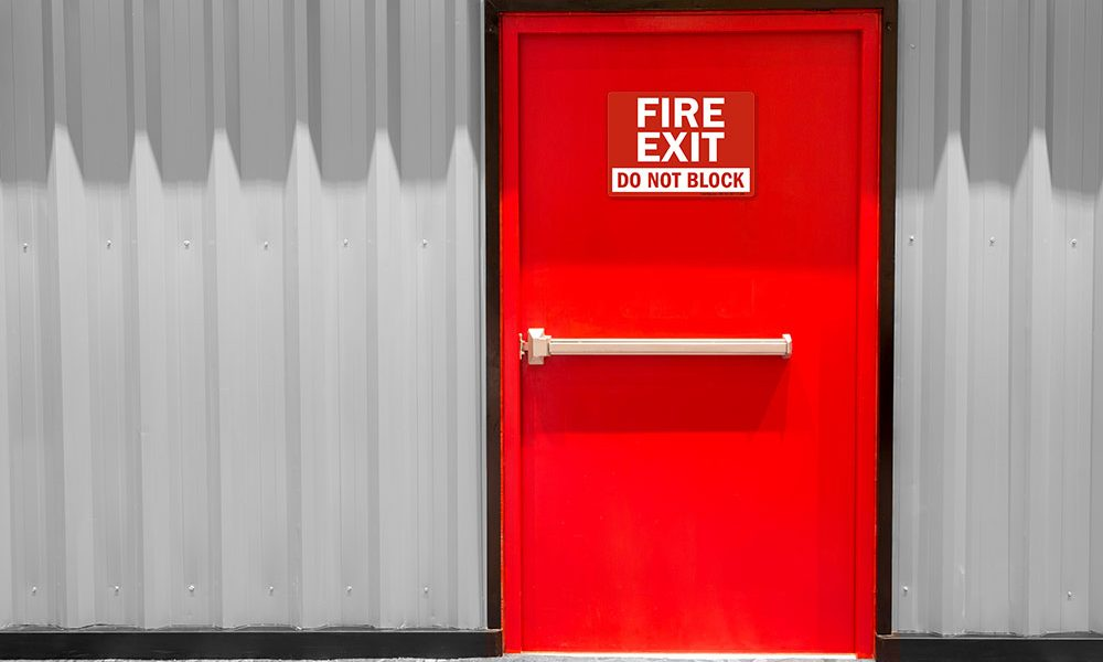 red-firedoor-fire-life-and-safety