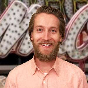 Nathan Olson