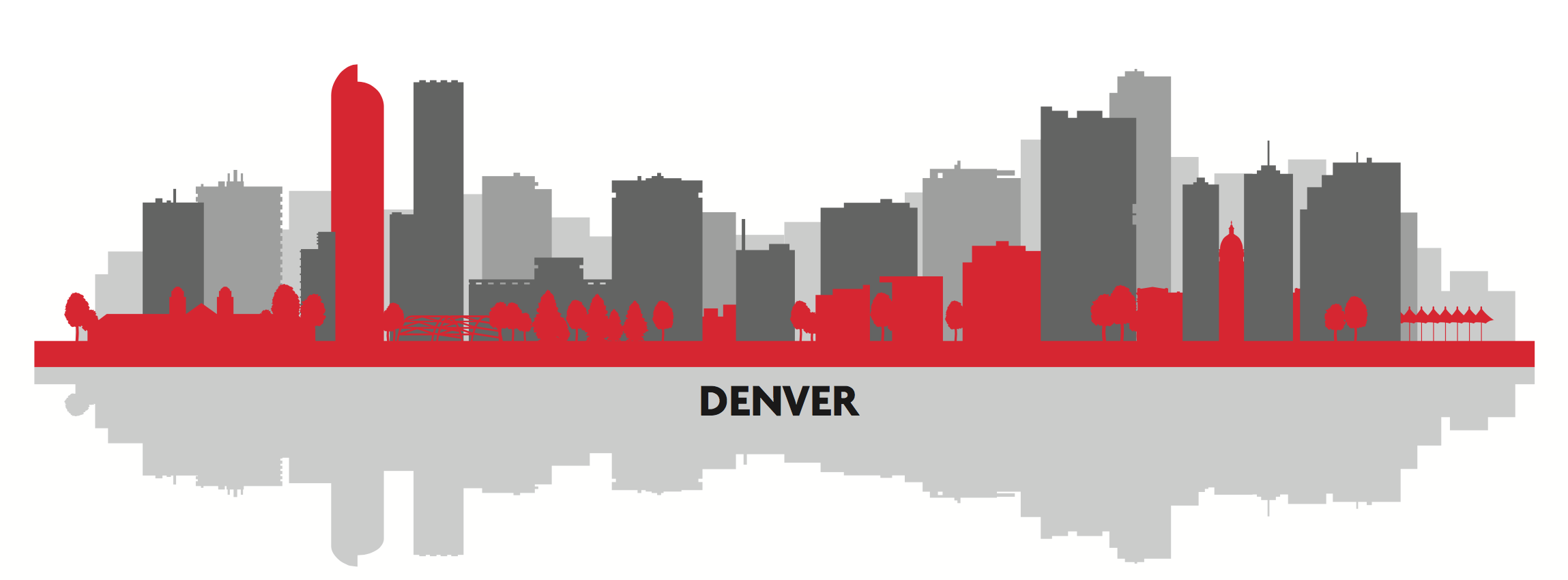 Denver Fire Protection Engineering Services