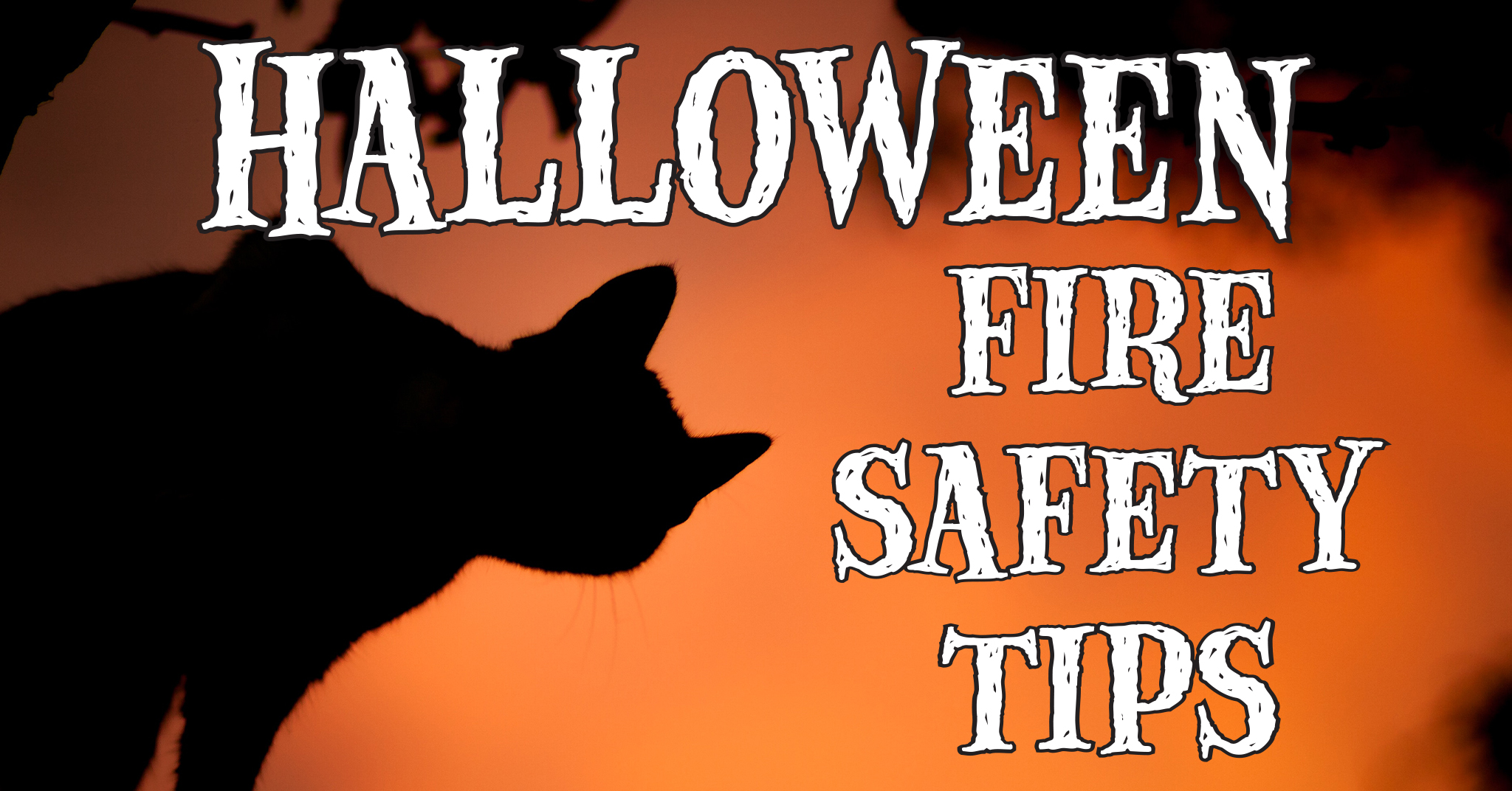 Halloween Fire Safety Tips, TERPconsulting, Fire Life Safety Experts