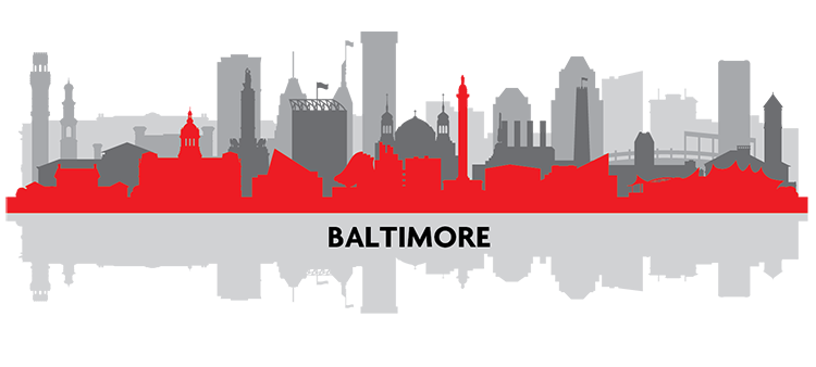 TERPconsulting, Baltimore, MD